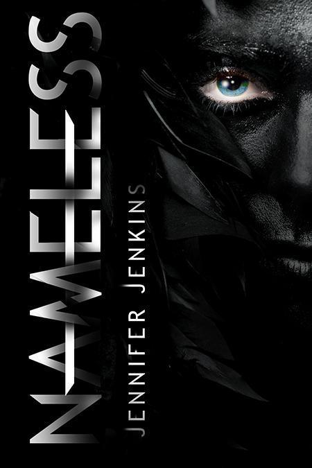 Nameless_450x675
