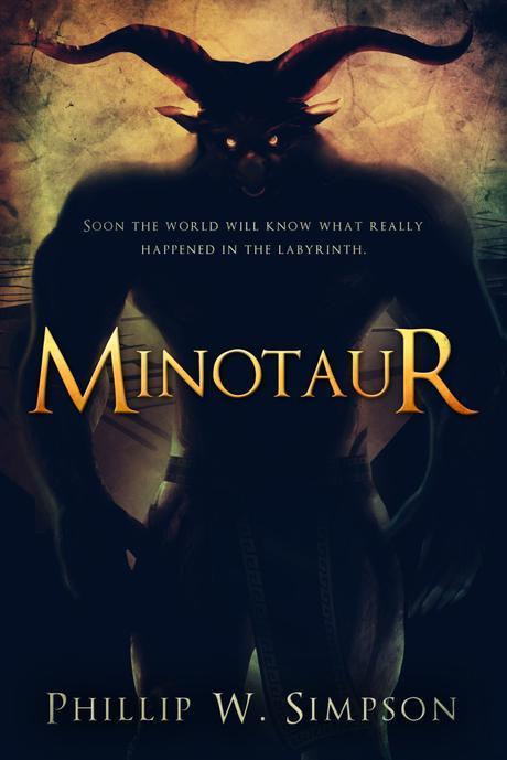 Minotaur.v3