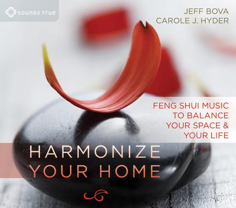 Guest Post – Sound Matters: How Music and Feng Shui Have a Powerful Effect on Your Environment