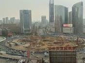 Next Stop... Optics Valley, China!
