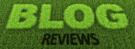 blogreviews