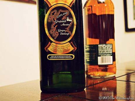 How To Date A Bottle Of Whiskey 5