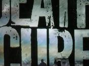 Book Review Death Cure