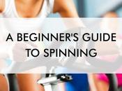 Spinning: Beginner's Guide