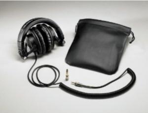Best Headphones For 2015: Top 10 Headphones for Your Budget