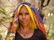Women Rural India
