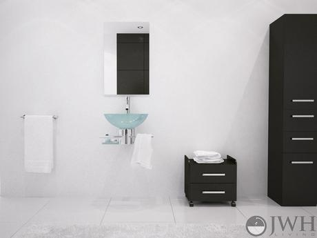 Small Bathroom Sink Vanities