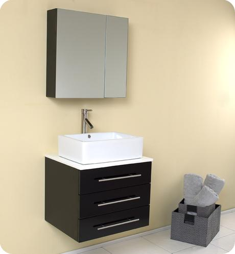 10 Best Modern Floating Vanities For Small Bathrooms