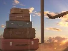 It's Late Summer Vacation: Tips Last Minute Trips