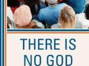 Book Review: There Atheists America