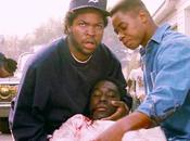 About That Time Boyz Hood Gang Violence Movie Theaters Across Country