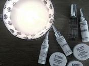 Kore Skincare