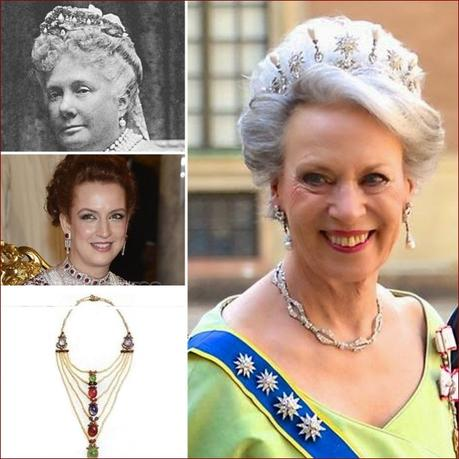 Most-Exquisite-Royal-Jewelry