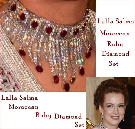 Moroccan-Ruby-Diamond-Set