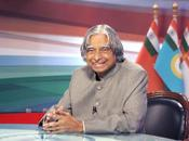 Will Missed, Kalam
