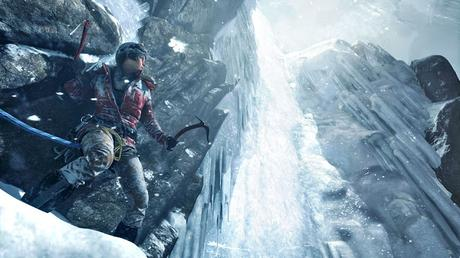 "Tomb Raider Xbox exclusivity: Square ""knew it would disappoint fans"" – decision ""wasn't easy"""