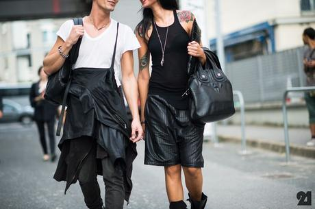 leather-summer-min