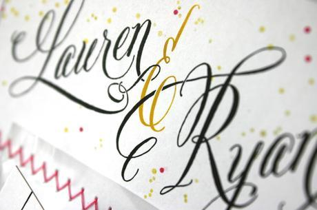 Belluccia calligraphy font,Calligraphy Fonts,Save the Date, Save the date Cards, Party Invitations , Script fonts, Cursive Fonts, Fonts, Fancy Fonts, Wedding Fonts, Fonts for invitations, Best Selling fonts, Most popular fonts, Bold fonts, Fancy letters, Fancy alphabets, Invitation fonts