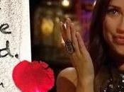 """The Bachelorette"" Finale Think Piece"