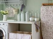 Best Utility Room Storage Ideas
