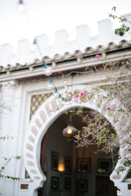 Korakia Pensione | The Sexiest Hotel in America