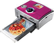 MUST-HAVE! Portable Photo Printers