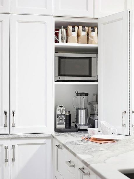 microwave-cabinet-remodelista
