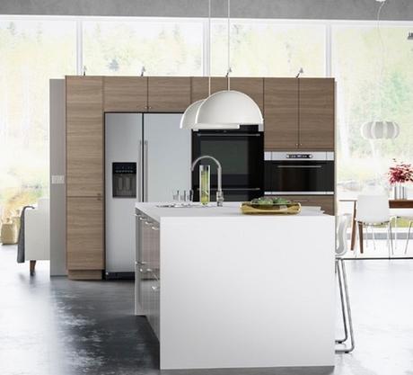 microwave-cabinet-ikea