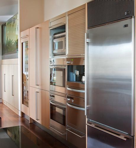 microwave-cabinet-modern-house-architects