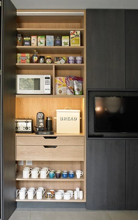 microwave-cabinet-brayer-design