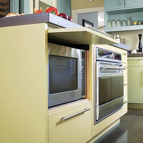 microwave-cabinet-this-old-house