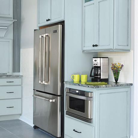 microwave-cabinet-this-old-house-blue