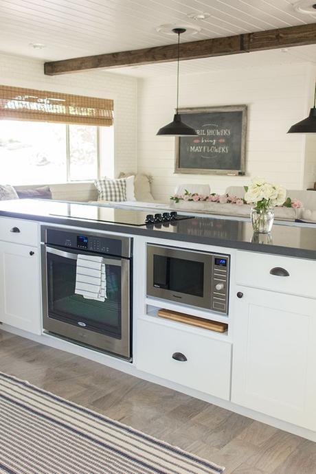 microwave-cabinet-jenna-sue-design-co