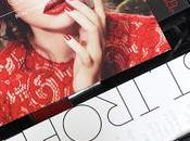 Beauty YouTube Cohorted July Haul