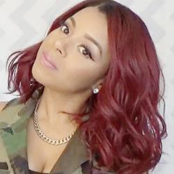freetress equal l part wig softy review youtube, Wigs for Black Women, wigs under $20, Wigs for African American Women, Lightweight Wigs for Thinning Hair, Real Looking Wigs Cheap Price, Hair Loss Wigs for Women, $10.00 Wigs, African American Wigs, lace front wig reviews