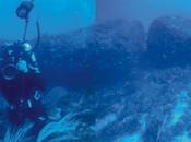 Massive Prehistoric Monolith Found Mediterranean