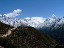 Nepal Reopens Annapurna Circuit