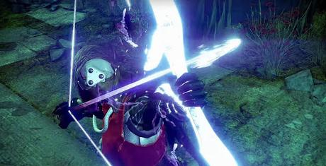 Destiny: The Taken King Dreadnaught destination features new Patrols, Public Events, Bounties