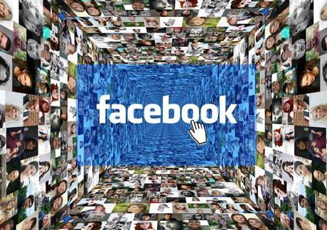 Is Facebook making us lonelier?