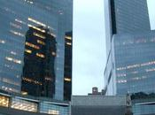 Russian Financier Andrey Vavilov Sells Penthouse Time Warner Center,