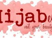 Visit Hijabella Shop