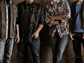 Boots Hearts 2015 Artist Preview: Emerson Drive
