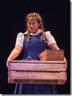 Review: Feast (Albany Park Theater Project, 2015)
