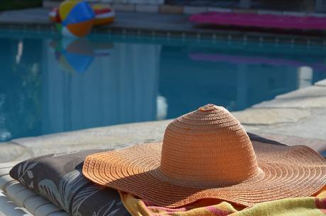 sun-hat-364544_1280