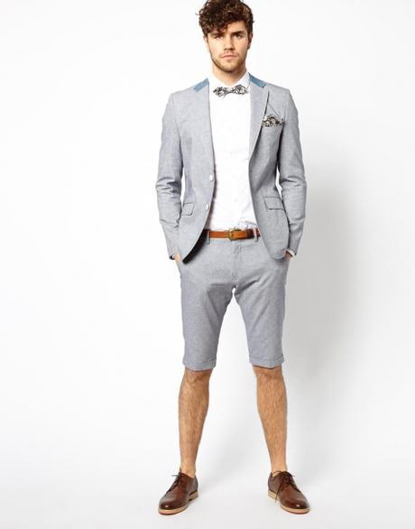 Mens Shirts  Find Casual Smart amp Slim Fit Shirts at The