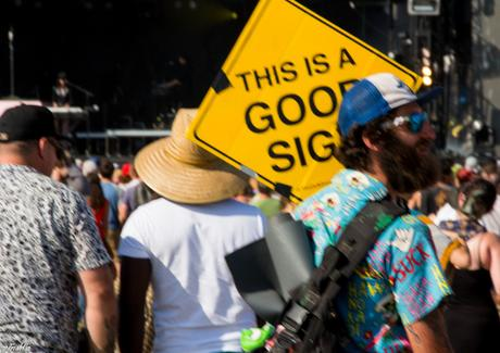 Good Sign WayHome Art and Music Festival-9886