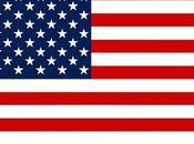 #American In…Smithfield