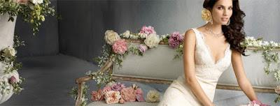 Cheap Wedding Dresses For Brides in Sydney
