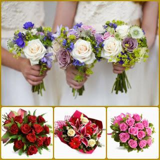 Ideas For Celebrating Wedding Anniversary