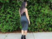 Dress, Ways